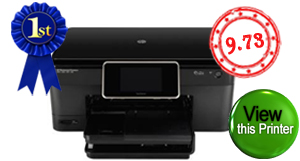 Top rated Photo printer. HP-photosmart c310A. Click to view HP-photosmart c310A, Photo printer.
