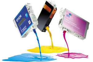 ink-running-costs-300502