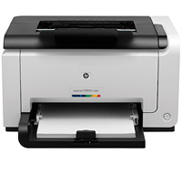 HP 120nw Wireless printer
