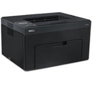 Dell 1350 Wireless printer