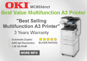 A3 Multifunction Printer Best seller