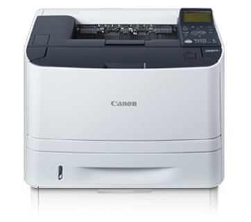 LBP6680x Canon Mono Laser Printer