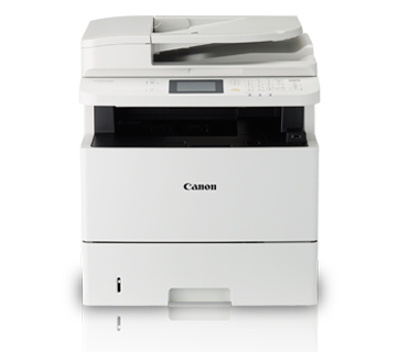 MF515x Canon Multifunction Printer