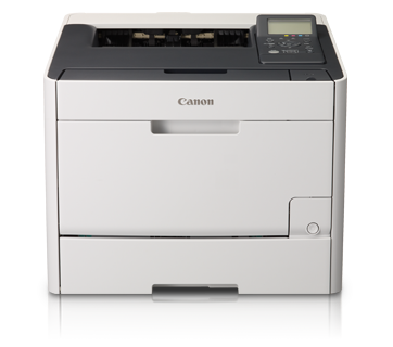 lbp7680cx Canon Colour Laser Printer