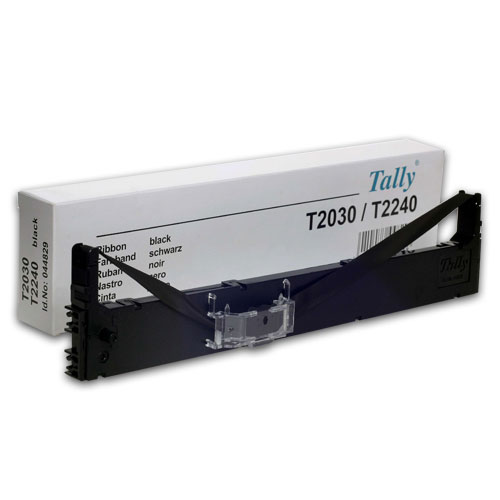 TALLY T2340 DRIVER FOR WINDOWS 8