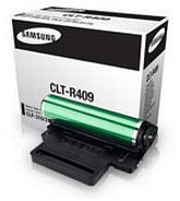Imaging Unit for the Samsung CLP-315 A4 Colour Laser Printer