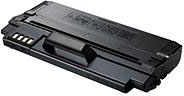 ML-D1630A Black Toner Cartridge (2000 pages) for the Samsung ML-1630W A4 Mono Laser Printer