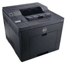 Dell Printers All Printers And Models Available From