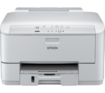 Epson Printers - All Printers and models available from