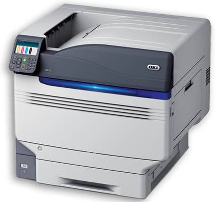 A3 Printers on Printer Experts