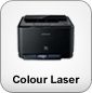 HP Colour Laser Printers