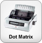 Lexmark Dot Matrix Printers