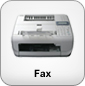 Xerox Fax Machines