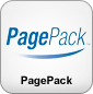 Save money with Xerox PagePack