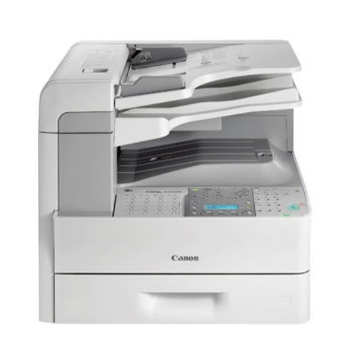 Canon i-SENSYS L3000IP A4 Fax Printer