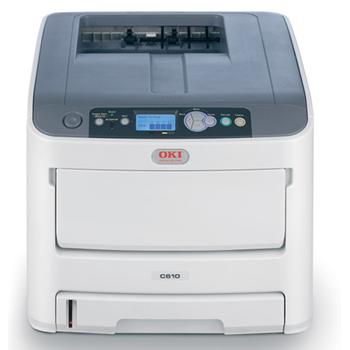Panasonic Dp190 All In One Laser Printer Printers Product