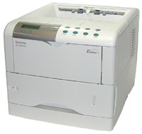 KYOCERA FS-3820N PRINTER WINDOWS 7 DRIVER DOWNLOAD
