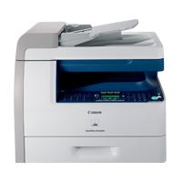 Canon Mf6530 Scan To Pdf