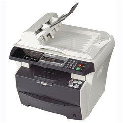 FS-1135MFP | Products | KYOCERA Document Solutions