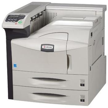 Kyocera FS-9130DN