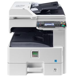 KYOCERA FS-C8020MFP WINDOWS 7 DRIVER