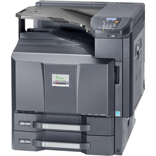 Kyocera ECOSYS FS-C8600DN