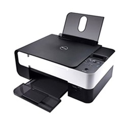 Dell Printer V105 Driver Download