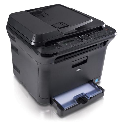 Dell cn Driver Download - Printer Driver