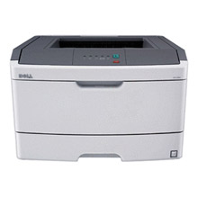 DELL 2230D LASER PRINTER DRIVERS FOR MAC
