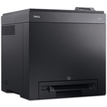 DELL 2150CDN PRINTER WINDOWS 7 DRIVERS DOWNLOAD (2019)