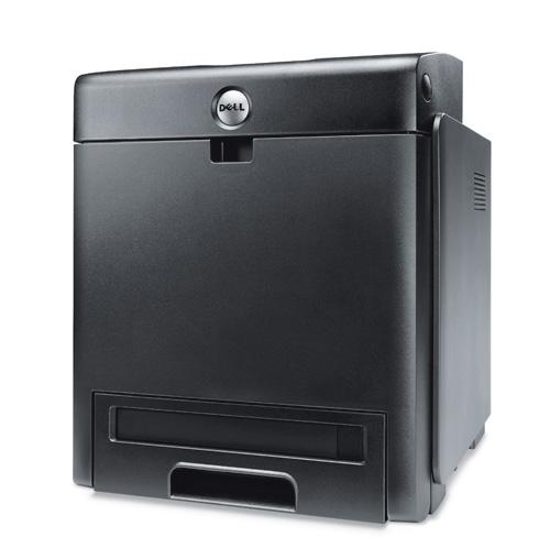 dell 3130cn a4 colour laser printer rh colour laser printers co uk dell 3130cn printer driver download Dell 5130