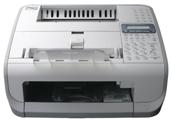 I-SENSYS FAX-L160 WINDOWS 7 64BIT DRIVER DOWNLOAD