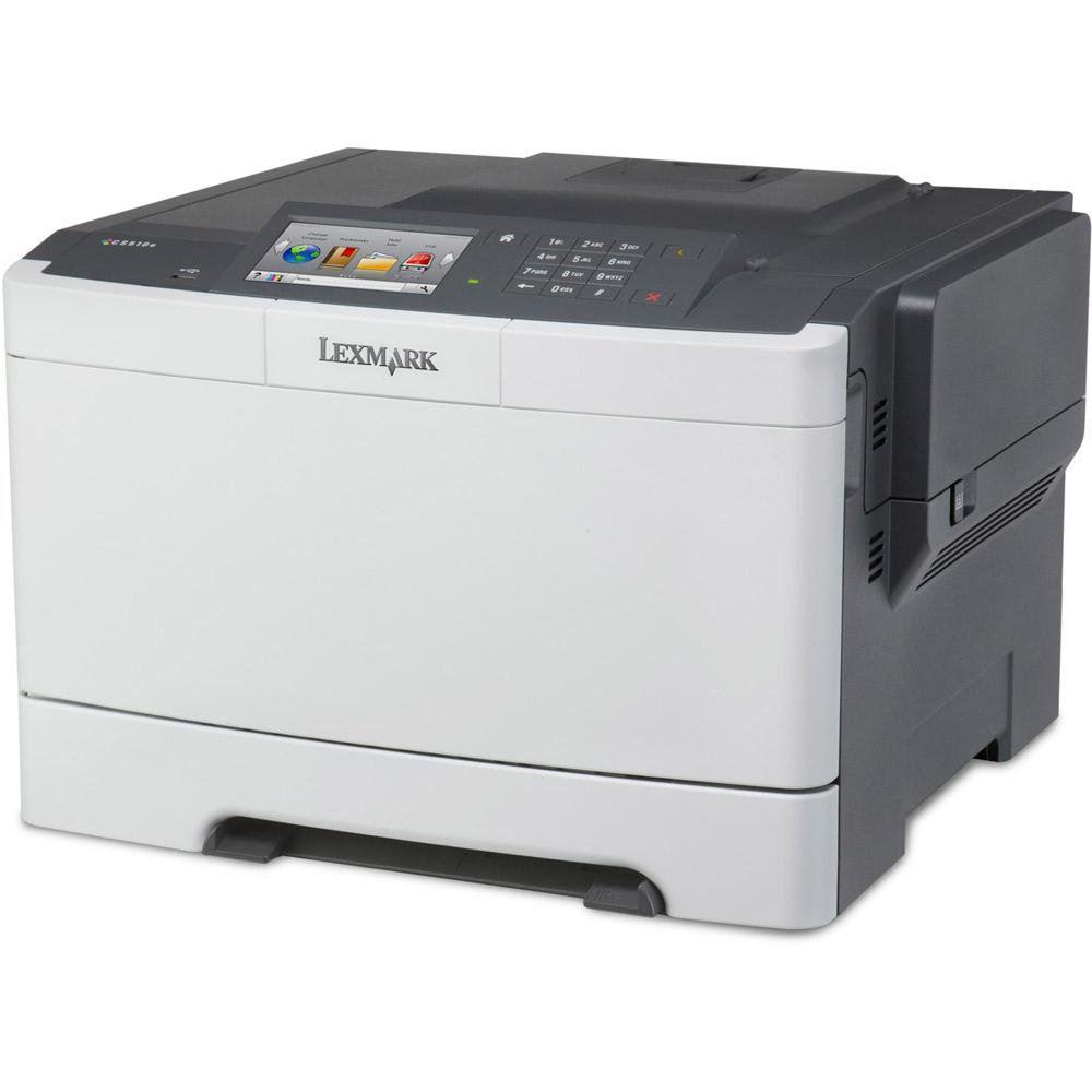 Lexmark CS510dew