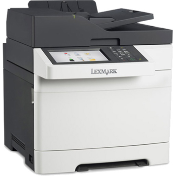 Buy Multifunction All in One Laser Printers - Printer