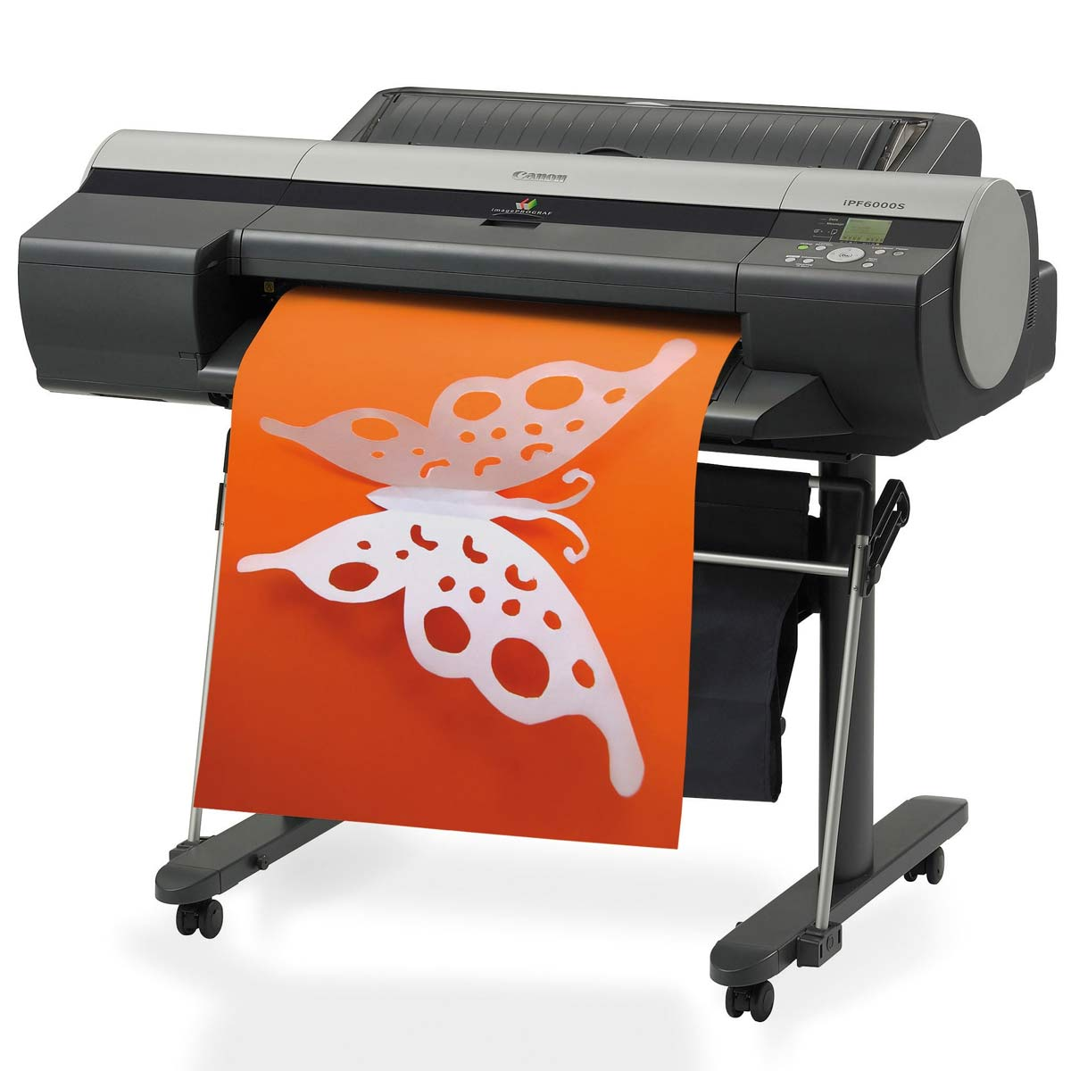 Compact and Easy to Connect The Brother MFC-JDW offers easy wireless setup and mobile device printing in an economical color inkjet All-in-One.