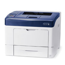 Xerox 3610DN