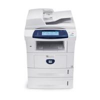 Xerox Phaser 3635MFP S