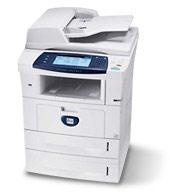 Xerox Phaser 3635MFP ST