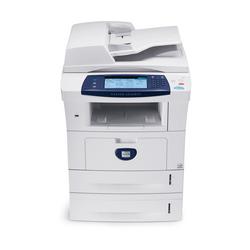 Xerox Phaser 3635MFP XT