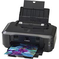 Canon Pixma iP4700 A4 Inkjet Printer