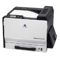 Konica Minolta Magicolor 7450II Colour Laser printer