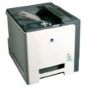 KONICA MINOLTA MAGICOLOR 5430DL PRINTER WINDOWS 7 64BIT DRIVER DOWNLOAD
