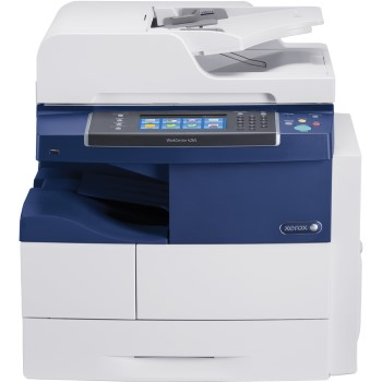 Xerox WorkCentre 4265S (PagePack)