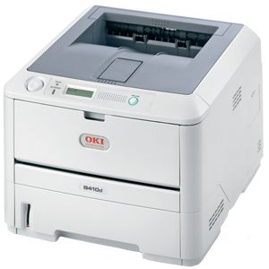 OKI PRINTERS DRIVERS FOR WINDOWS DOWNLOAD