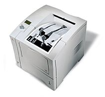 XEROX PHASER 4400DT WINDOWS 8 DRIVERS DOWNLOAD