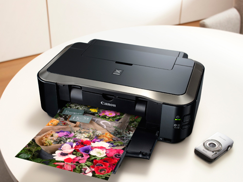 CANON IP4850 PRINTER WINDOWS 10 DRIVERS DOWNLOAD