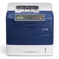 Xerox Phaser 4600N