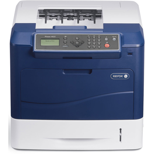 Xerox Phaser 4622DN (PagePack)