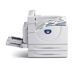 Xerox Phaser 5550DN (PagePack)