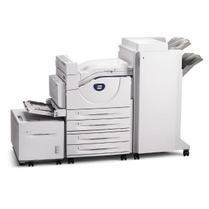 Xerox Phaser 5550DX (PagePack)